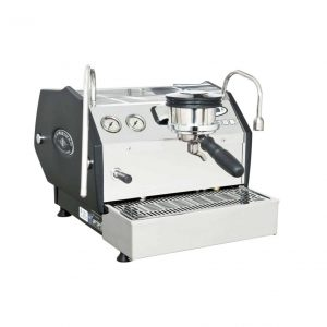 La-Marzocco-GS3-AV-1-group